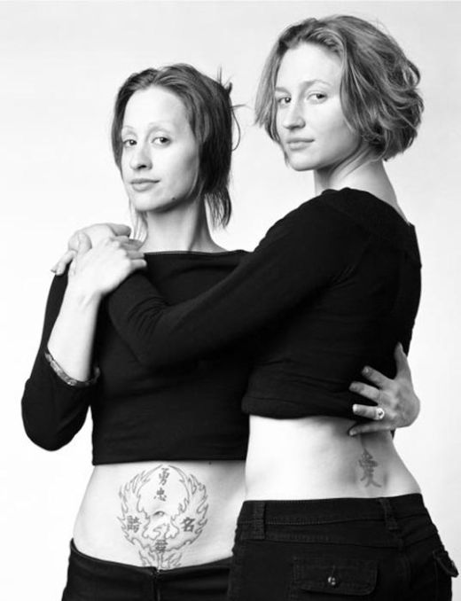 portraits-of-doppelgangers-with-no-relation-francois-brunelle-13_s