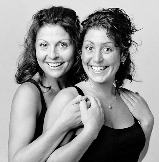 portraits-of-doppelgangers-with-no-relation-francois-brunelle-14_s