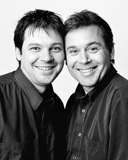 portraits-of-doppelgangers-with-no-relation-francois-brunelle-2_s