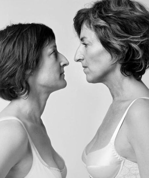 portraits-of-doppelgangers-with-no-relation-francois-brunelle-4_s