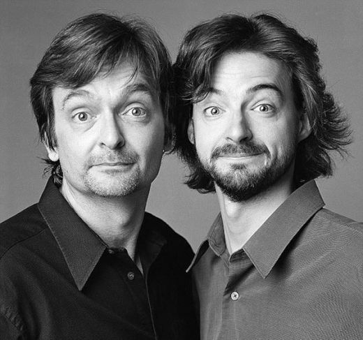 portraits-of-doppelgangers-with-no-relation-francois-brunelle-5_s