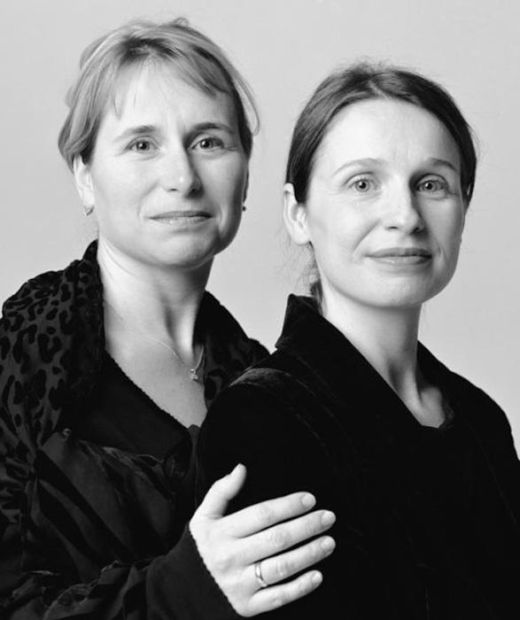 portraits-of-doppelgangers-with-no-relation-francois-brunelle-7_s