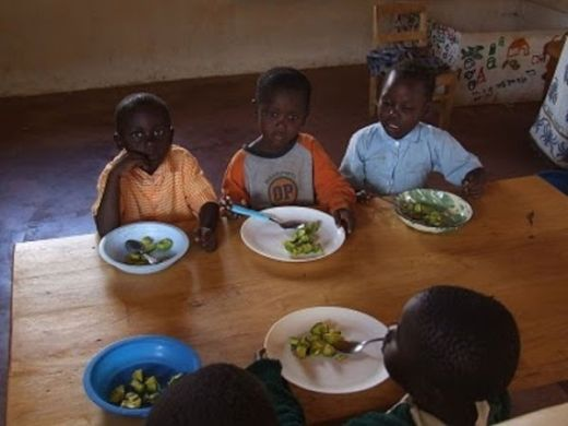 school-lunches-worldwide22_s