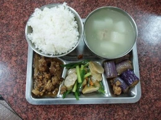school-lunches-worldwide27_s