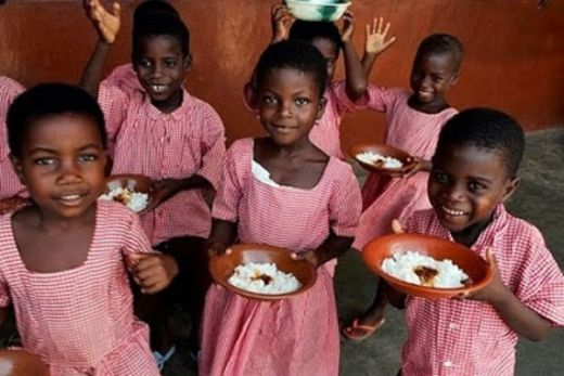 school-lunches-worldwide29_s