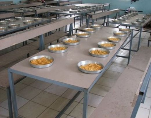 school-lunches-worldwide35_s