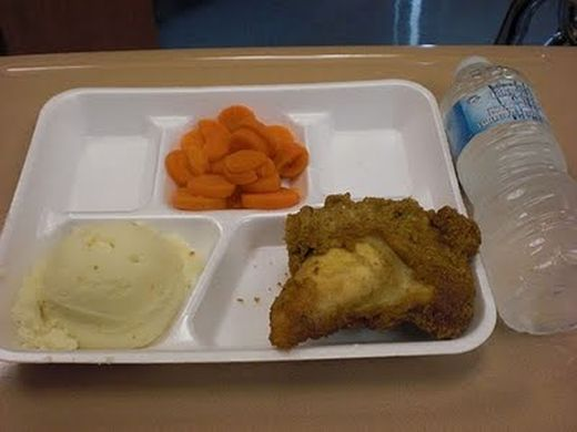 school_lunches_38_s