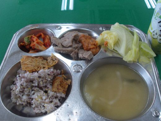 south korea school lunch_s