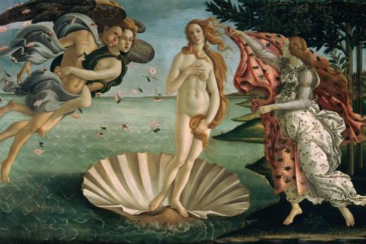 the-birth-of-venus-1485(1)