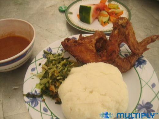 ugali-tanzania_s