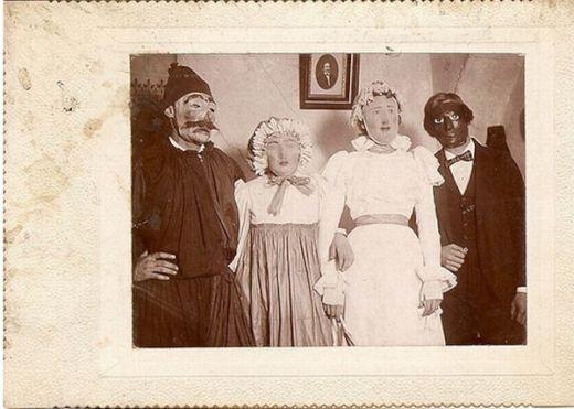 vintage_halloween_costumes_8_s