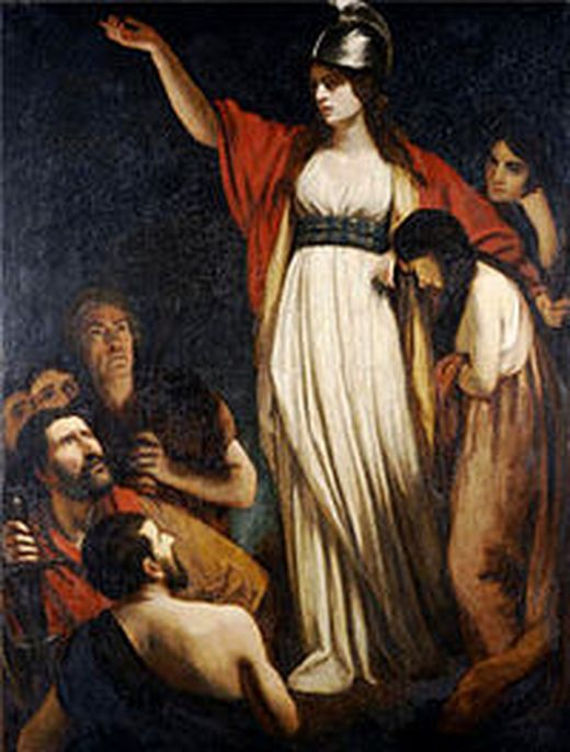 200px-Queen_Boudica_by_John_Opie_s