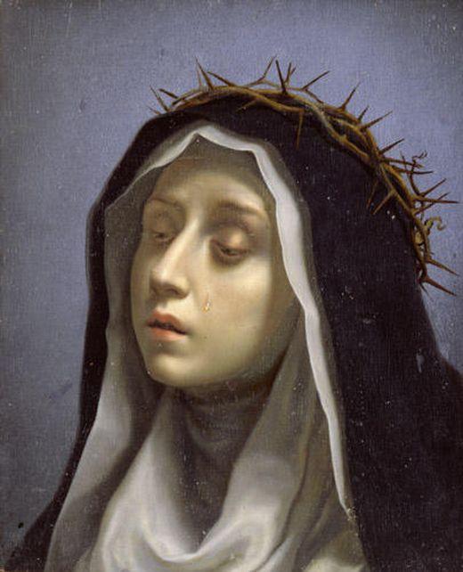 Carlo-Dolci-St-Catherine-Of-Siena_s