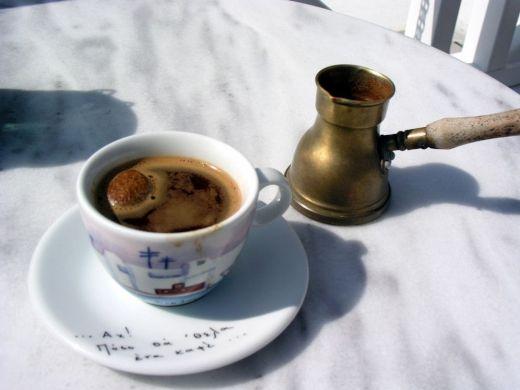 Coffee01_s