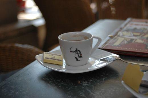 Coffee04_s