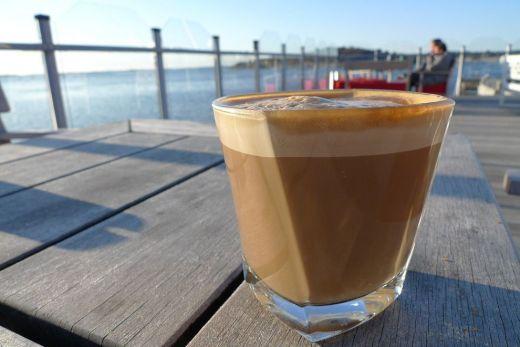 Coffee05_s