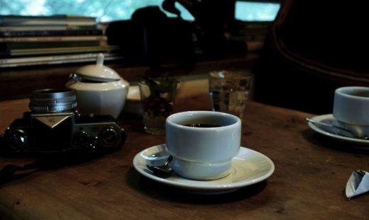Coffee06_s