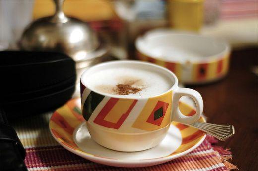 Coffee08_s