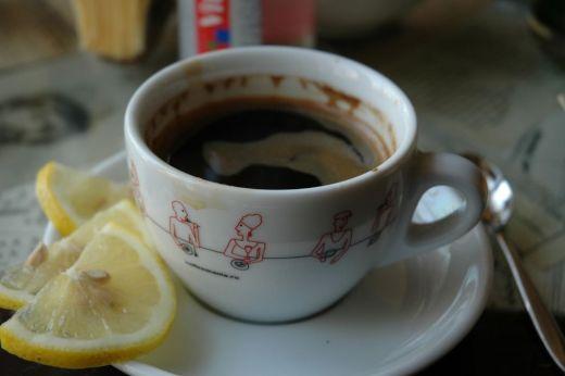 Coffee11_s