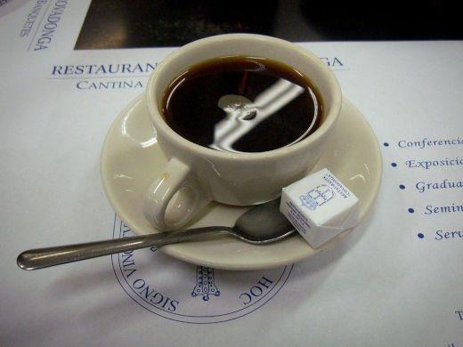 Coffee13_s
