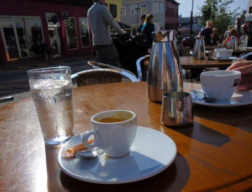 Coffee14_s
