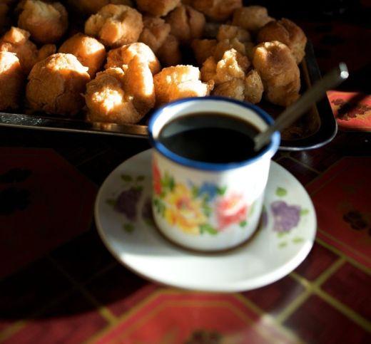 Coffee15_s