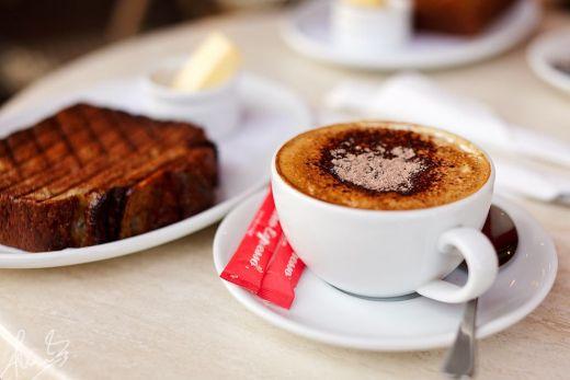 【画像集】世界各国のモーニングコーヒーを見比べてみた