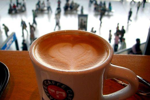 Coffee17_1_s