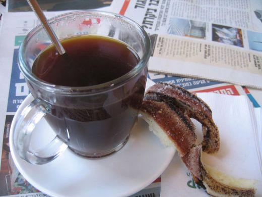 Coffee19_s