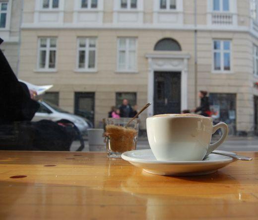 Coffee20_s