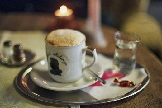 Coffee21_s