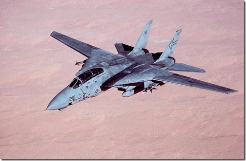 F-14-Top-Ten-Jet-Fighters-around-the-World_thumb