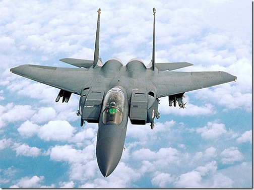 F-15-Top-Ten-Jet-Fighters-around-the-World_thumb