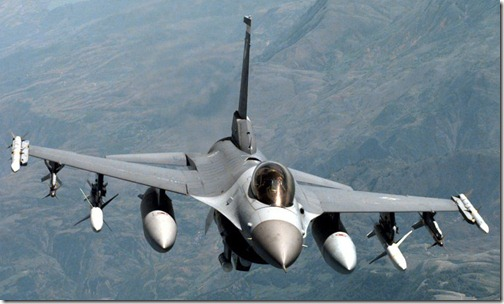 F-16-Top-Ten-Jet-Fighters-around-the-World_thumb