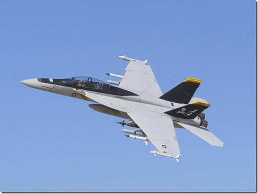 F-18-Top-Ten-Jet-Fighters-around-the-World_thumb