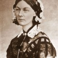 Florence_Nightingale_CDV_by_H_Lenthall_s