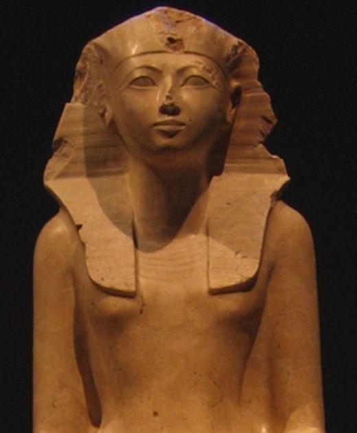 Hatshepsut_s