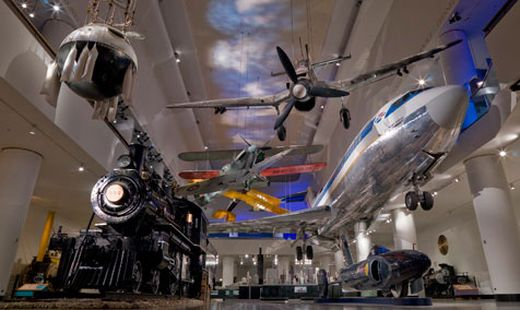 Museum-of-Science-and-Industry-Chicago_s