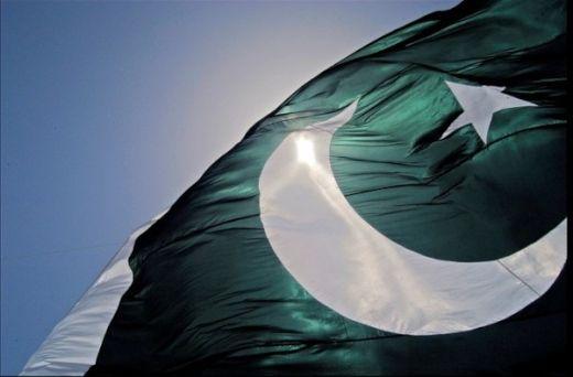 Pakistan-ISI-600x395_s