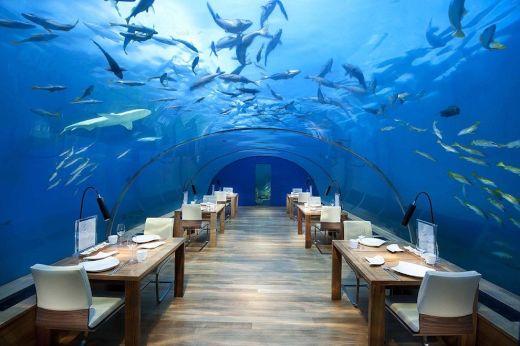 Restaurants06_s