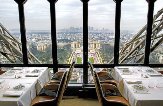 Restaurants09_s