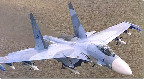 Su-27-Top-Ten-Jet-Fighters-around-the-World_thumb