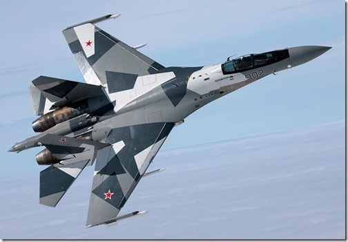 Su-35-Top-Ten-Jet-Fighters-around-the-World_thumb