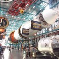 kennedy_space_center-cropped_s