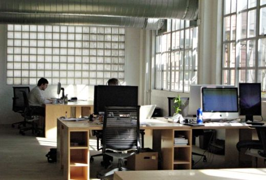 office_of_twitter_27_s
