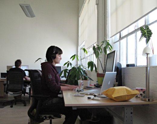 office_of_twitter_28_s