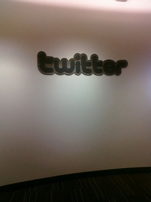 office_of_twitter_2_s