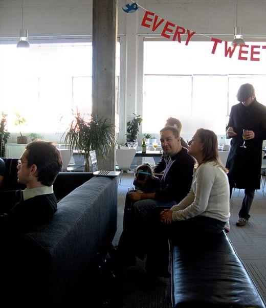 office_of_twitter_30_s