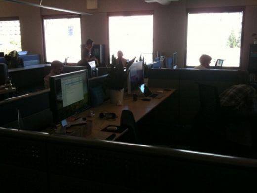 office_of_twitter_9_s