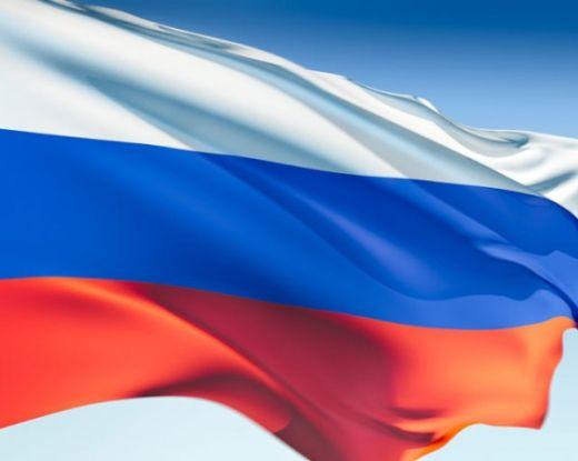 russia-fsb-600x479_s